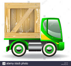 Delivery Truck Icons Stock Vector Art & Illustration, Vector Image ... Truck Icons Royalty Free Vector Image Vecrstock Commercial Truck Transport Blue Icons Png And Downloads Fire Car Icon Stock Vector Illustration Of Cement Icon Detailed Set Of Transport View From Above Premium Royaltyfree 384211822 Stock Photo Avopixcom Snow Wwwtopsimagescom Food Trucks Download Art Graphics Images Ttruck Icontruck Icstransportation Trial Bigstock