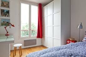 peinture couleur chambre couleur peinture chambre ado meilleur idées de conception de