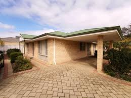 100 Armadale Court House Leased Villa 117 Haynes WA 6112 Homely