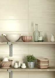tile paint for bathroom walls a bathroom tile paint ramshackle