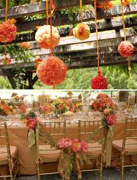 Amazing Wedding Theme Ideas For Summer Outdoor Decoration On Decorations With