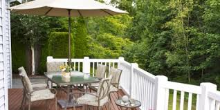 Patio Furniture Deals at Watson s Home Makeover Sale Watson s of