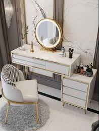 dressing tisch schlafzimmer moderne minimalistischen licht luxus nordic net rot ins wind kleine wohnung schrank einem make up tabelle