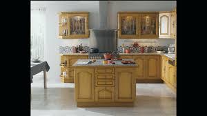 ot de cuisine pas cher rangement cuisine pas cher luxe amazon garlic and shallot ve able
