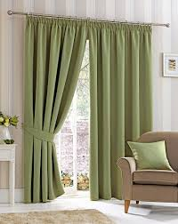 Gold And White Curtains Uk by Buy Curtains U0026 Blinds Readymade Blackout Blinds U0026 Curtains