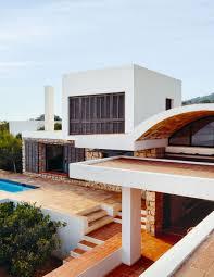 100 Modern Homes Architecture MidCentury World Ses Voltes Agenda