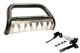 Big Country Truck Accessories 522941BB Big Country Dakar. Brackets ... Christine Perkins Big Country Truck Accsories Catalog Euroguard 500745 Titan Grille Guard 503884 Fits 1213 Toyota Buy 370201 3 In Round Classic Side 503335 Home Facebook 4 Oval Bars Gadgets 5 Wsider Xl Kit Alamo Auto Supply Running Boards Steps Nerf Step Caridcom 5323940 Pullpro Winch Bumper Stake Pocket Bed Rails Custom Tting 390878 Shop