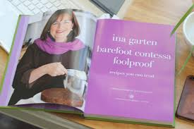 Ina Garten Foolproof Pumpkin Cupcakes by Jenny Steffens Hobick A Month Of Barefoot Contessa My Answer