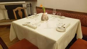 österreich salzburg restaurant pfefferschiff 1