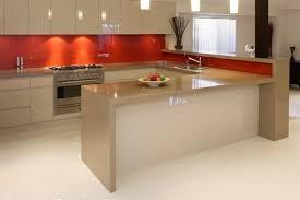 Modern Kitchen Backsplash Ideas With Kitchen Backsplash Ideas And Designs Caesarstone Canada