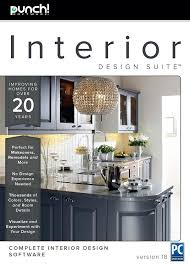 Amazon.com: Punch! Interior Design Suite V18 For Windows PC 100 Home Design Software Ratings Best E Signature Web Top 10 List Youtube Cstruction Design Software Compare Brucallcom Photo Images Luxury Interior Free Room Planner Le Android Apps On Google Play Baby Nursery Home Stunning Cstruction Designer Salary Commercial Kitchen
