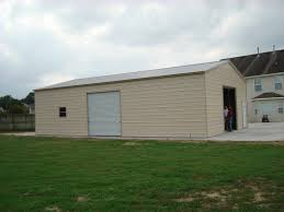North Carolina NC Metal Garages, Barns, Sheds And Buildings Steel Barns 42x26 Barn Garage Lean To Building By Lelands Carports Youtube Ripoff Report Tnt Carports Complaint Review Mt Airy North Carolina 1 Metal Garages In Carportscom Building Being Installed By Tnt American Classifieds Amclasstemple Twitter Barns48x31 Horse Shelter Style Georgia Wood 7709432265 Tnt Ranch Sales Circle Mc Welding Beautiful Horse Stalls Buildings