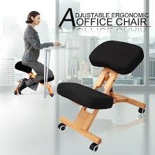 adjustable ergonomic office chair sales
