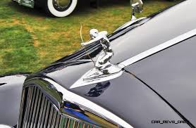 Top 10 Most Beautiful Pebble Beach Hood Ornaments These Classic Du Ponts Were The Undisputed Kings Of Wacky Pebble New Hood Ornament And Fender Bezels Youtube Laurin Klement Oldtimer Vehicles Pinterest Cars Filebuick Mid 50s Hood Ornamentsjpg Wikimedia Commons Truck 1950 Chevy Old Photos Ornaments Archives Roadkill Customs All About Ornaments Design Beauty Classic Style Gaz Related Cartype Art Created For The Car La Salle Filehood Ornamentjpg