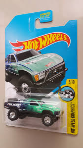 Jual Hot Wheels - Toyota Off Road Truck (TH$) Include Protector - US ... 2019 New Diy Off Road Electric Skateboard Truck Mountain Longboard Aftermarket Rims Wheels Awol Sota Offroad 8775448473 20x12 Moto Metal 962 Chrome Offroad Wheels Madness By Black Rhino Hampton Specials Rimtyme Drt Press And Offroad Roost Bronze Wheel Method Race Volk Racing Te37 18x9 For Off Road R1m5 Pinterest Brawl Anthrakote Custom Spyk