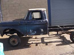 1960's Ford F350 American Dually Pickup Truck - Hot Rod/classic ... Ford F100 Pickup 1960 Hotrod Hot Rod Pick Up Classic Beater Truck 1960s F350 American Dually Pickup Hot Rodclassic The 7 Best Cars And Trucks To Restore A Visual History Of The Bestselling Fseries Truck Custom Styling 60s Gene Winfields 1935 De Queen Used Vehicles For Sale Review Amazing Pictures Images Look At Car Pinterest Trucks F250 Information Photos Momentcar Compilation Youtube Handsome Hardworking From Fordtruckscom