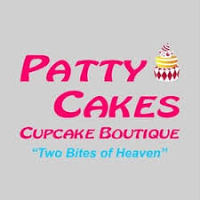 Photo Of Patty Cakes Cupcake Boutique