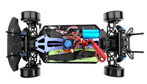 Exceed RC 2.4Ghz Brushless Drift Star Electric Powered RTR Drift ... Amazoncom 116 24ghz Exceed Rc Blaze Ep Electric Rtr Off Road 118 Minidesert Truck Blue Losb02t2 Dalton Rc Shop 15th Scale Barca Hannibal Wild Bull Gas Vehicles Youtube Towerhobbiescom Car And Categories 110 Hammer Nitro Powered Maxstone 10 Review For 2018 Roundup Microx 128 Micro Monster Ready To Run 24ghz Buy 24 Ghz Magnet Ep Rtr Lil Devil Adventures Huge 4x4 Waterproof 4 Tires Wheel Rims Hex 12mm For In