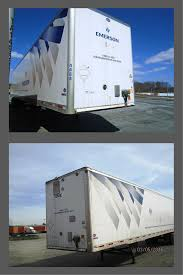 100 Nada Used Truck Prices 53 Wabash And Utility Trailers With Air Ride Suspension For Sale At