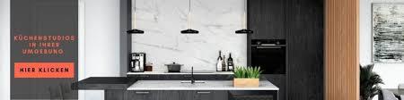 die 12 größten fehler beim küchenkauf küchen design magazin
