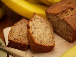 Banana cake Search for cakes for kids recipes Huggies
