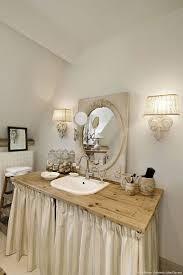 Shabby Chic Bathroom Vanity Unit best 25 shabby chic dressers ideas on pinterest shabby chic