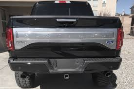 2015-2018 F150 2.7L / 3.5L / 5.0L Borla ATAK Cat-Back Exhaust System ... Flowmaster F150 4 In Angle Cut Round Exhaust Tip Black Ceramic Mbrp S5263304 Catback System Pro Series 3 Stainless 35 Or 40 Truck Exhaust Tips Kits Pipes Geddes Auto Truck Exhaust Repairs 636 7064 Auckland A Truck Tips For 5 Inch Page Dodge Ram Forum Dodge Forums Corsa Performance 14516 Chevygmc Trucks Ar15 Universal Fit To 6 Sinister Diesel Big Cummins Forum I See Your Oversized Shitty Tip And Raise You Shitty_car_mods Sema 2014 Tipoff