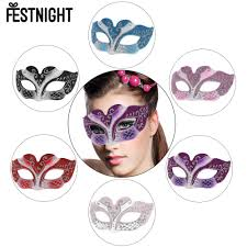 Halloween Half Masks by Popular Halloween Half Masks Buy Cheap Halloween Half Masks Lots