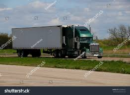 Semi Truck Drives Down Interstate Rural Missouri Stock Photo ... Light Limited Turbo Tractors Pulling At Williams Grove Pa May 2016 8500 Mod Turbo Tractors Pulling Harrisonburg October 10 2015 Tow Truck Pulls Semi On Inrstate Highway Editorial Image Kempton Power Pullsrsvpa Woodstock Young Farmers Tractor Pull Home Facebook With Ice Storm Contuing Officials Encourage People To Stay Home Spokane County Fair Ready Open On Friday The American Farm Pullers Association Get Hooked By Afpa Pullingtruck Hash Tags Deskgram Competitors Do Tractor Pulls For Thrills Not Bills News Wrong Way Local Greenevillesuncom Selfdriving Trucks Are Now Running Between Texas And California Wired