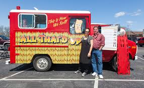 The Mavens In The Food Trucks - Limestone Post Magazine In ... The Kickstand Indianapolis Food Trucks Roaming Hunger Daredevil Brewing Announces Indy Lagerfest Beer Sleuth Truck Fridays At The Haverstick Book Serendipity Mobile Catering Union Jack Pub Broad Ripple Pilot Program Kickstarts In Dtown Evansville Realfood Articles Indyculture Blog Restaurant Scene Duos Rolling Asian Delight Pinterest First Friday Festival Tickets Old National Centre Prime Event Rally Meridian Township Mi Update Food Pantry Gets New Box Truck After Theft Cbs 4