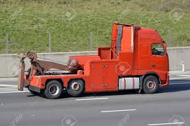 Heavy Recovery Breakdown Tow Truck On English M25 Motorway UK Stock ... Bafco Breakdown Truck Kiddie Ride At Minydon Towyn Flickr Mental Man Turns Vw Pickup Into 179mph Dragster A Little Of My 3d Cg Animation A Car And Truck On 24 Hour Road Service Mccarthy Tire Commercial Emergency Car Bike Van Breakdown Recovery Tow Truck Towing Service Toy Tow Matchbox Thames Trader Wreck Aa Rac Siku Diecast With Van 1000 Hamleys For Toys Tractor Cstruction Plant Wiki Fandom Powered Khan Recovery 155 Wcar Red Mercedes Actros Tilt Slide China 15t 4x2 Motor Vehicle Towing Wrecker Lorry Austin 20hp The National Museum Trust