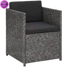Buy DzVeX 5-Piece Outdoor Patio Wicker Dining Set And Patio ... Cove Bay Chairs Clearance Patio Small Depot Hampton Chair Lowes Outdoor Fniture Sets Best Bunnings Plastic Black Ding Allen Roth Sommerdale 3piece Cushioned Wicker Rattan Sofa Set Carrefour For Sale Buy Carrefouroutdoor Setlowes Product On Tables Loews Tire Woven Resin Costco Target Home All Weather Outdoor Fniture Luxury Royal Garden Line Lowes Wicker Patio View Yatn Details From White Rocking On Pergo Flooring And Cleaning Products Allen Caledon Of 2 Steel