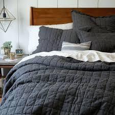 Master Bedroom Quilt Ideas Bedding 25 Great About West Elm Duvet On