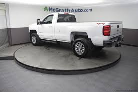 Used 2018 Chevrolet Silverado 3500HD LT For Sale   Cedar Rapids IA ... 2019 Freightliner 122sd Cab Chassis Truck For Sale Auction Or Search Trucks Country Stoops Locations Ohio Wisconsin Indiana Iowa Commercial In 2016 Lifeliner Magazine Issue 3 By Motor Association Cedar Rapids Is Home To Some Great Food Photos Pickup Caps Parts And Specials Heres What You Need Know About Crst Expiteds Traing Program New Used For On Cmialucktradercom