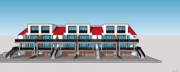 100 The Beach House Long Beach Ny MLS 3152090 75 E Broadway 1A NY 11561