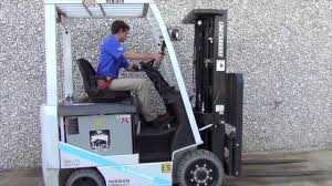 OSHA Electric Forklift Daily Operator Checklist - YouTube Slotted Angle Sunbelt Industrial Trucks Equipment Rental Agreement Simple Rentals Nyc Oa Sealing Inc Crack Repair Contractor Capitalism Phoenix And The Transformation Of American New Used Caterpillar Dealer In Ca Quinn Company 8wheeler Wagon Truck Osha Lpg Forklift Daily Operator Checklist Youtube What To Do With That Tired Old Truck Cam Brad Horner Midatlantic District Manager Linkedin Steel Gantry Crane Options On Twitter