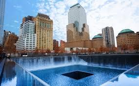 10 activités gratuites à faire à new york l officiel des vacances
