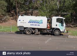 100 Parking Lot Sweeper Trucks For Sale Road Sweeping Truck Stock Photos Road Sweeping Truck Stock Images