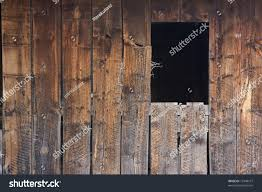 Weathered Rough Wood Old Barn Wall Stock Photo 12948157 - Shutterstock Mortenson Cstruction Incporates 100yearold Barn Into New Old Wall Of Wooden Sheds Stock Image Image Backdrop 36177723 Barnwood Wall Decor Iron Blog Wood Farm Old Weathered Background Stock Cracked Red Paint On An Photo Royalty Free Fragment Of Beaufitul Barn From The Begning 20th Vine Climbing 812513 Johnson Restoration And Cversion Horizontal Red Board 427079443 Architects Paper Wallpaper 1 470423