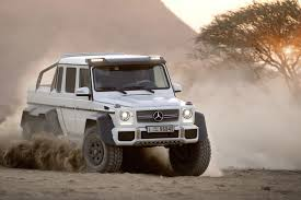 2015 Mercedes-Benz G 63 AMG 6x6 News And Information Mercedesbenz G63 Amg 6x6 Protype Drive Review Car And Driver 2014 First Motor Trend Mercedes Benz Actros 2546 Megaspace 6 X 2 Euro 5 Tractor Unit 2007 Mercedes Benz Builds Amg 66 Regarding Exciting Six Actros 3341as Tractor Head Rhd Gmcstruction Bv The Best 6wheeled Cars Ever Auto Express Transforming A Into Dump Truck Medium Duty Work Truck Info 4054as Arocs 3240 8x4 Eu6 Steel Tipper 2015 Ng15 Lbo Fleetex Wheel Price Black For