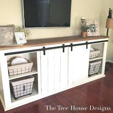 Buffet For Dining Rooms Room Sideboard Image Gallery Photos On Farmhouse