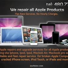 Itechs 42 Reviews Mobile Phone Repair 115 E Baseline Rd