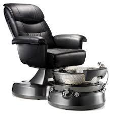 T4 Stellar Pedicure Chair by 25 Unique Spa Chair Ideas On Pinterest Nail Spa Pedicure Salon