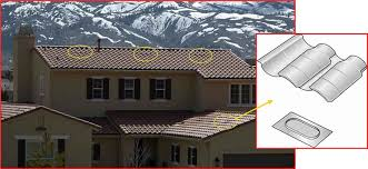 roof ventilation weather tech roofing inc
