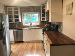 100 Fire Island Fair Harbor RENOVATED IN 2019SLEEPS 12 Can Be Split And Rented As A 32 Baths Sleeping 9