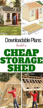 free 12x16 gambrel shed material list 12x16 gambrel shed plans material list 10x10 ideas 8x12 cost how