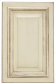 Rtf Cabinet Doors Online by All Wood Rta Ready To Assemble Cabinets
