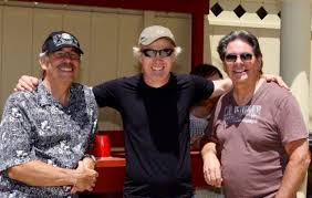 Magic Lamp Rancho Cucamonga Hours by The Road Dogs Band In Cucamonga Ca Bandmix Com