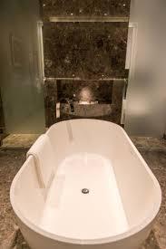 Gerbera Corner Pedestal Sink by 346 Best Bathrooms Images On Pinterest Bathroom Ideas Room And