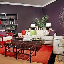 Antionette Purple Tufted Sofa Loveseat